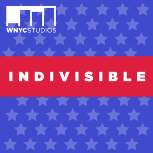 Podcast Indivisible