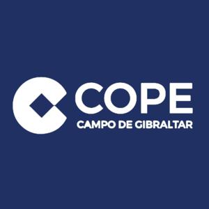 Radio COPE Gibraltar