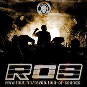Radio RevolutionofSounds