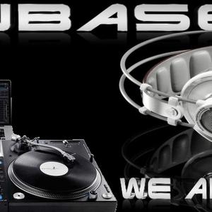 Radio FunBaseFM
