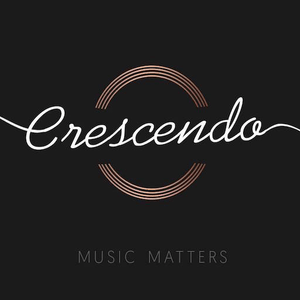 Radio Crescendo Music