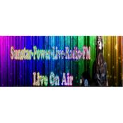 Radio Sunstar-Power-Live-Radio-FM