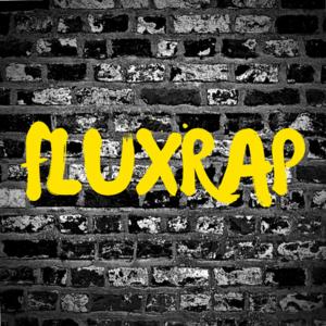 Radio FluxRap