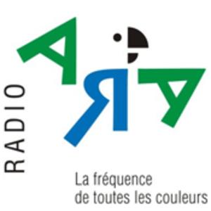 Radio Radio ARA