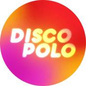 Radio OpenFM - Disco Polo