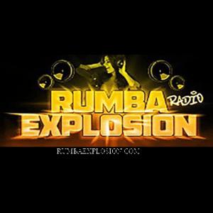 Radio Rumbaexplosion