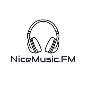 Radio nicemusicfm