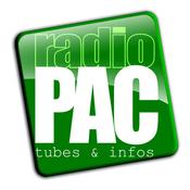 Radio Radio PAC (Pompadour Air Campagne)