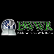 Radio Bible Witness Radio