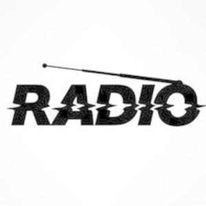 Radio splixfm1