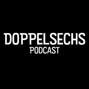Podcast DoppelSechs