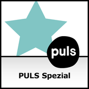 Podcast PULS Spezial