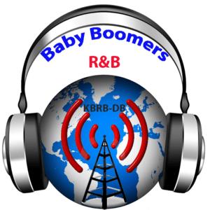Radio Baby Boomers R&B