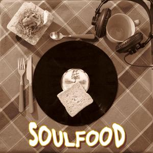 Radio SOULFOOD