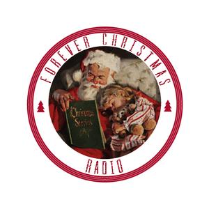 Radio Forever Christmas