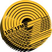 Radio OZ Radio Bandung