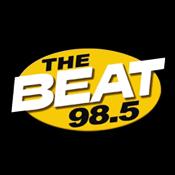 Radio The Beat 98.5