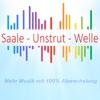 Saale-Unstrut-Welle
