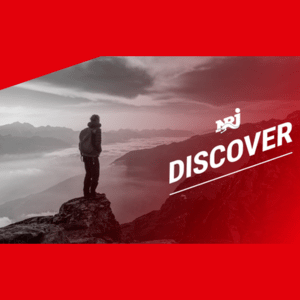 Energy Discover