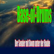 Radio Base-of-Drums-Radio