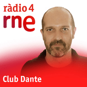 Podcast RNE - Club Dante