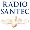 Radio Santec - Français