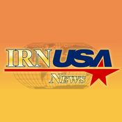 Radio IRN USA Radio Channel 3