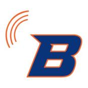 Radio KBSJ - Boise State Public Radio 91.3 FM