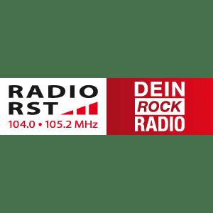 Radio Radio RST - Dein Rock Radio