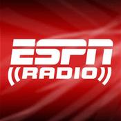 Radio WHYM - ESPN 98.9