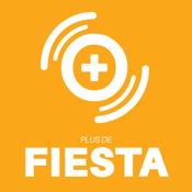 Radio Mona FM - Plus de Fiesta