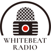 Radio Whitebeat Radio