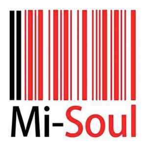 Radio Mi-Soul