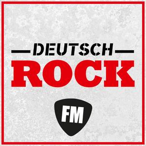 Radio Deutschrock   Best of Rock.FM