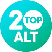 Radio OpenFM - Top 20 Alt