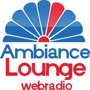 Radio Ambiance Lounge