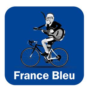 Podcast France Bleu RCFM - Fous d'opéra