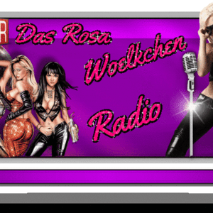 Radio dasrosawoelkchenradio