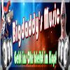 Bigdaddys Friend Music