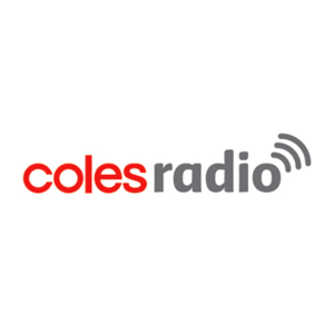 Radio Coles Radio - Northern Territory