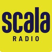 Radio Scala Radio