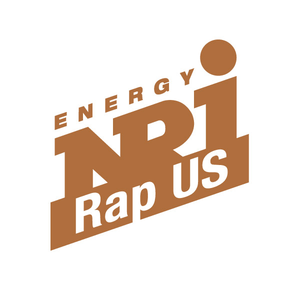 Radio ENERGY Rap US