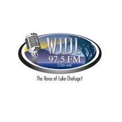 Radio WJUL 1230 AM