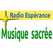 Radio Radio Espérance - Musique Sacrée