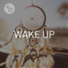 Good Morning by Positivity Radio