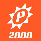 Radio Puls'2000