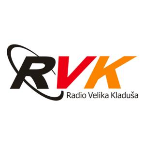 Radio Radio Velika Kladusa