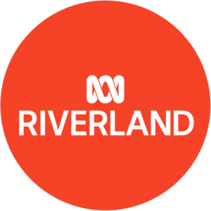 Radio ABC Riverland