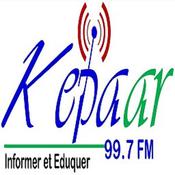 Radio RADIO KEPAAR FM