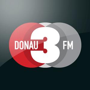 Radio DONAU 3 FM